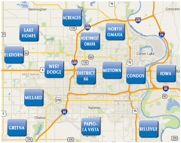 hoodmap2